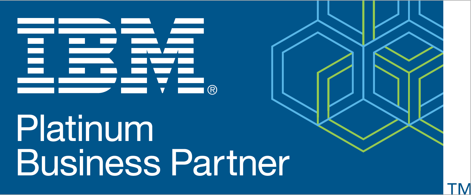 Ibm Payscale