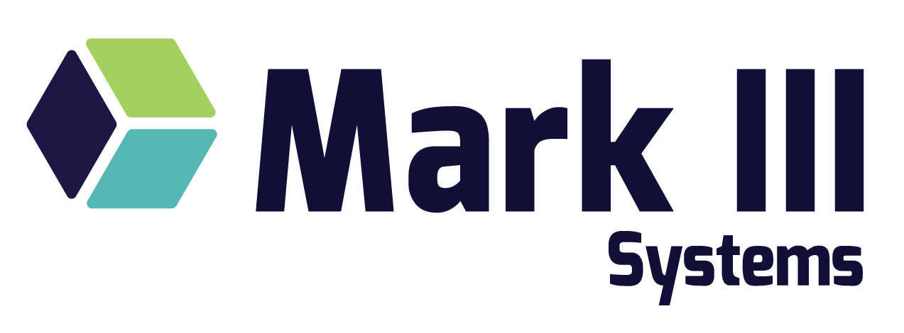 Mark III Recognized with 11 IBM Champions designations for 2019