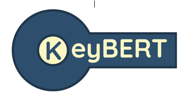 KeyBERT for Keyword Extraction